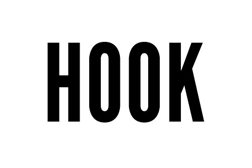 """HOOK - This week's word for the 10 MIN. WRITING CHALLENGE"" Collaboration by tori == Here's how the 10 Minute Writing Challenge collaboration works: * Use this week's prompt word - HOOK - and free write for 10 minutes * After 10 minutes is done, review for spelling/grammar only * Contribute your Text RECord to the collab HERE!"