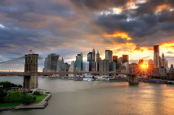 "dddmagazine:  ""One belongs to New York instantly, one belongs to it as much in five minutes as in five years.""  ― Tom Wolfe  Truth. So much truth."