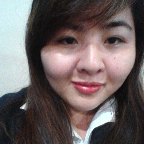 Define bangag. #corporate #selfie haha :))