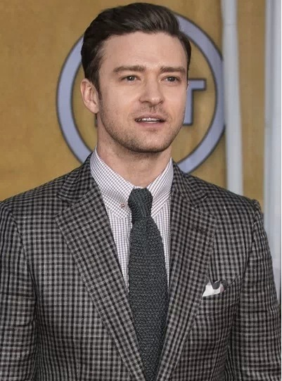 Justin Timberlake really has jumped head first back into work. Not only has Justin released a new song, releasing a new album, and performing at the Grammys; but also, Justin is starring in a Bud Light commercial that will air during the Grammys.