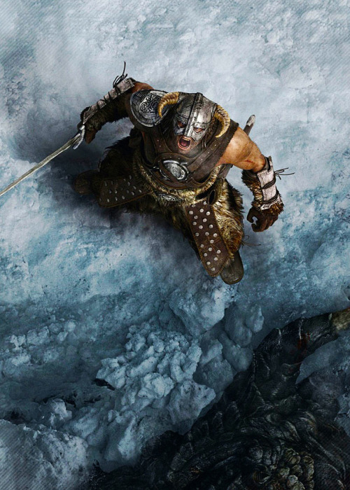 gamefreaksnz:  Bethesda to release The Elder Scrolls V: Skyrim Legendary Edition in June  A Polish retailer has listed The Elder Scrolls V: Skyrim: Legendary Edition for a June 7th release.