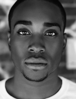 What a Beautiful Black Man ….. #Black #AfricanAmerican #Sexy #BlackIsBeautiful #lips #Eyes #Sex #Yes #GoodSkin #Skin