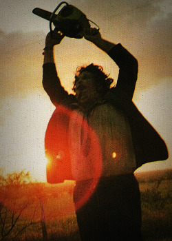 horror the texas chainsaw massacre the texas chainsaw massacre franchise