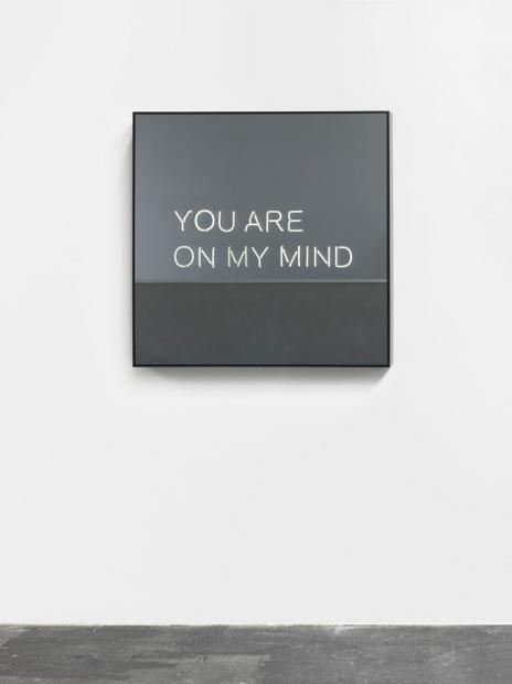 la-palvin:  vivaliciouz:  vanished:  Jeppe Hein - You Are On My Mind, 2012  more HERE  non stop