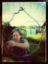 THE WEAVER