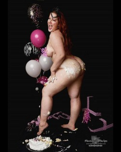 Happy birthday Anna Marx @annamarxmodeling ・・・ Birthday