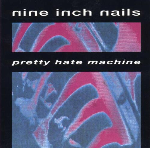 "Pretty Hate Machine - Nine Inch Nails7/10 Genre(s): industrial rock, electro-industrial, synth pop A very hit and miss album right here. As a whole it isn't bad at all. It has great electronics and there are some damn good songs on it, specifically ""Kinda I Want To"", which just blows ""Head Like a Hole"" right out of the water. But there are plenty of times where Trent's voice just doesn't sound too good, or where the entire songs in general are just weak, like ""Down in It"" and ""The Only Time"", which are the two weakest tracks. But when listening to it all it does flow together well. Not the best work by NIN, but it's a worthwhile listen and is a good start to a good career."