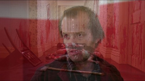 Film Review: Room 237What is Room 237? Well, for one thing it's the hotel room in Stanley Kubrick's The Shiningwhich may…View Post