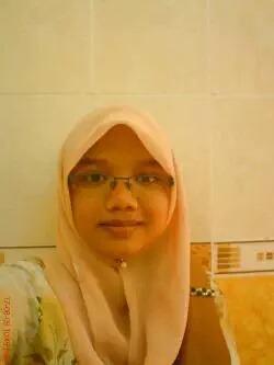 Naughty Hijab Woman Younger Malaysian woman took off her bra