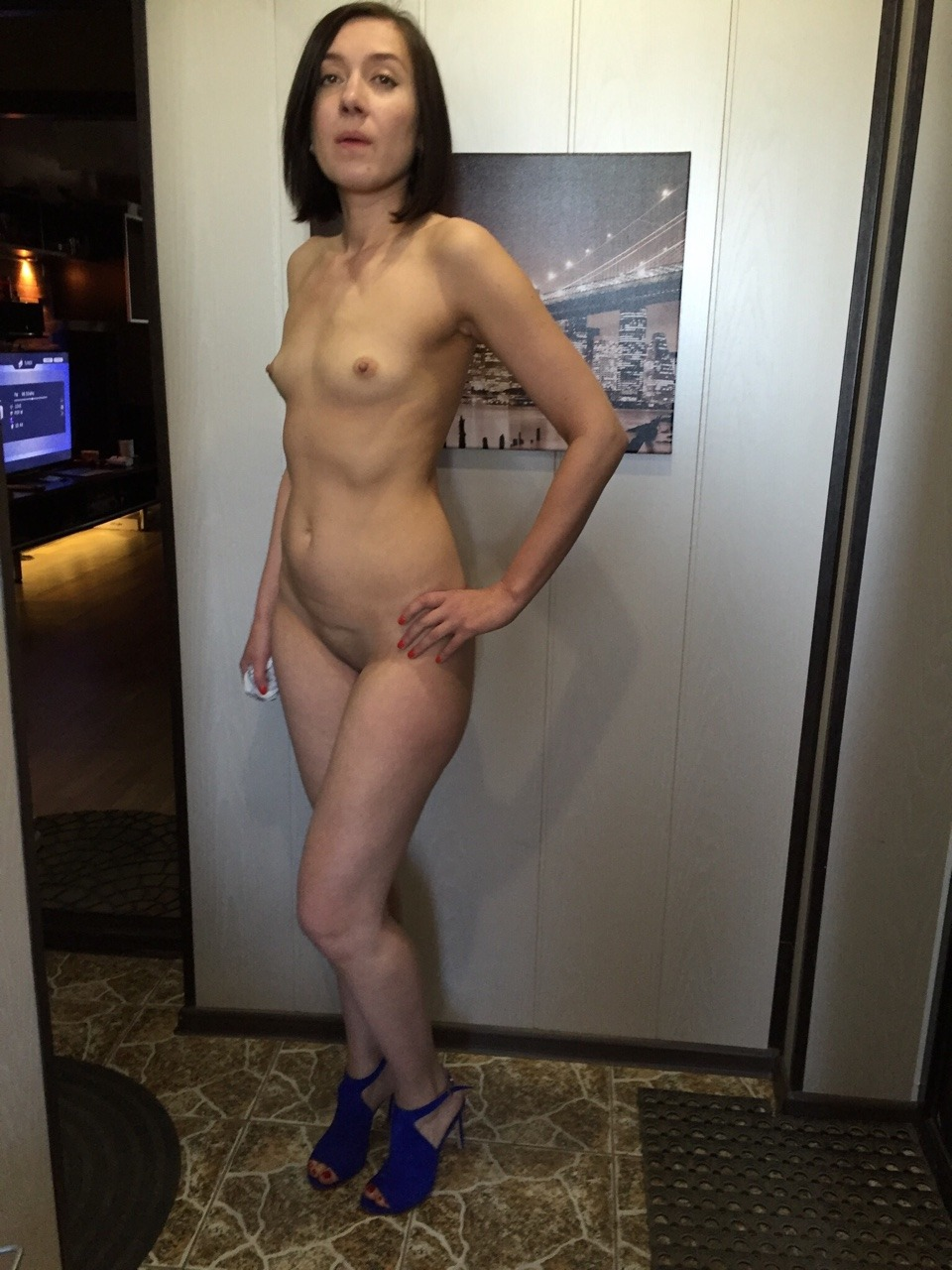 Show Yourself Naked Pics 37