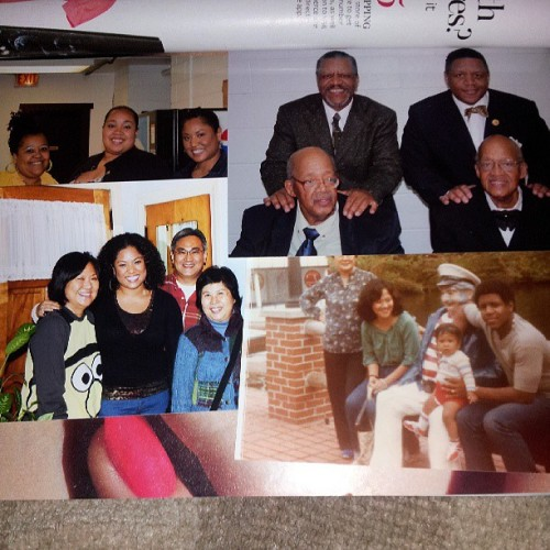 #photoadaymay Day 15: Family #collage #memories #nostalgia #goodtimes #family #blood #laughs #smiles #laughter #jokes #stories #photochallenge #parents #grandparents #aunts #uncles #cousins #relatives #history #photoaday #May #spring #picoftheday #twins #bighead #genetics #halfandhalf #blackandyellow #rainbow #maycreative