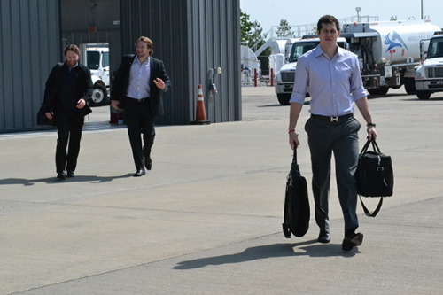 pensfan4lfe:  All aboard: 5/18/2013 http://penguins.nhl.com/club/news.htm?id=671206&navid=DL|PIT|home