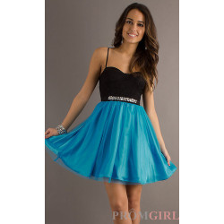 Dress   (see more homecoming dresses)