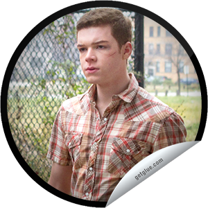I just unlocked the Shameless: A Long Way From Home sticker on GetGlue                      2766 others have also unlocked the Shameless: A Long Way From Home sticker on GetGlue.com                  Fiona makes a bold decision regarding her future with the kids. Thanks for watching! Share this one proudly. It's from our friends at Showtime.