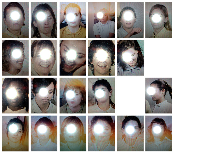 Post Iphone 5 flash-therapy (women), 2013 therapy <>
