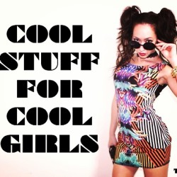 YUPYUP GO TAFFYBOO.COM👽💚#taffyboo#swag#fashion#coolgirl#new#dresses (at http://www.taffyboo.com)