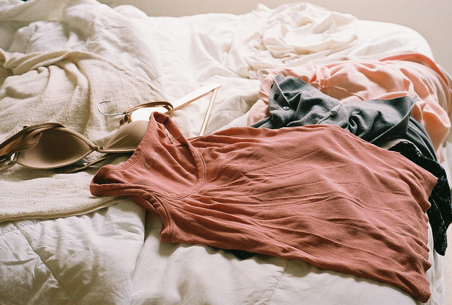 oursoulsareone:  untitled by femme run on Flickr.