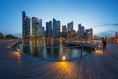 just-wanna-travel:  Singapore, Singapore