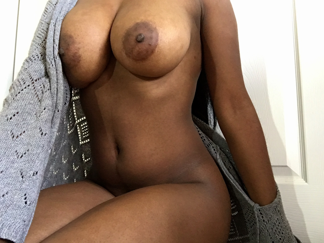 Sexy pictures boobs bbw-porn-for-free