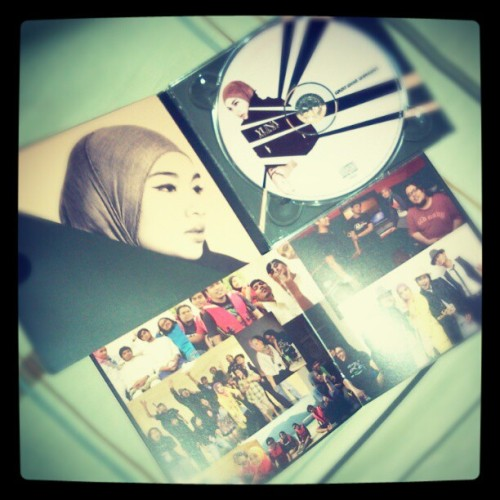 #yuna #yunalis #zarai #good #music #indie #album