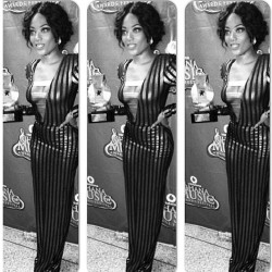 guttasoles:  CONGRATS TO DA HOMIE EFYA FOR WINNING BEST FEMALE VOCALIST AT THE VODAPHONE GHANA MUSIC AWARDS!!!!…SHE'S JUS GETTING STARTED…TRUST ME!!..S/O to daONE NATION ENT. family!!…. Giv thx @blaquehippiebird ! #efya #onenationentertainment #vodaphone #vodaphoneghanamusicawards #redcarpet #africansoul #lovegenesis #ghana #ghanamusic #worldmusic @alprada @mackmaineymcmb @cedellamarley @badgalriri @haitianfreshceo