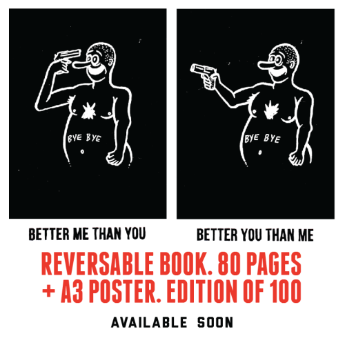 marcusdixon:  This book will be available on the 19th of April at my Upfront exhibition in Newcastle. It features legends including Andrew Nash, Cameron Locklee, French, Michael Danischewski, Ryan Littlejohns, William Brown, myself and James Turvey.  Big thanks to Ruler Melbourne and Pass-Port Skateboards for the support.