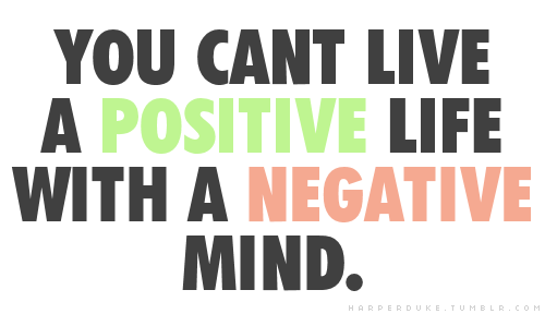 healthyequalshappy:  truth  #positive #truth #happylife