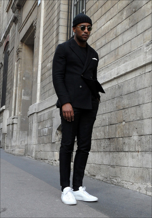 fashionwear4men:  Photo http://bit.ly/11XcoQl