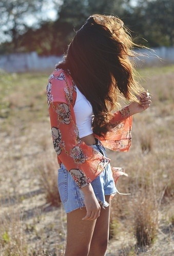 heyglitterfox:  Pinterest / Search results for boho fashion on We Heart It. http://weheartit.com/entry/61393799