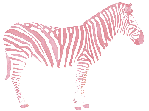 perks-of-being-rosy:  t-ransparenc-y:  transparent The stripes will be your background color/image :)  ♡♡♡