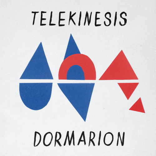 The Best Albums – Mar 20131) Telekinesis – Dormarion 2) The Strokes – Comedown Machine 3) Youth Lagoon – Wondrous Bughouse4)View Post