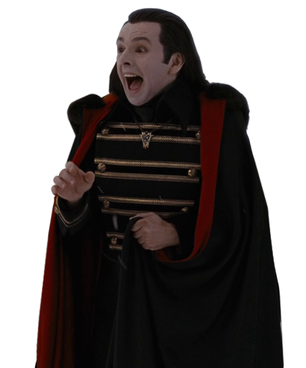 rifftrax:  We've seen requests to provide an Aro Laughing template, so here you go! PNG |  PSD  I will be using this at some point.