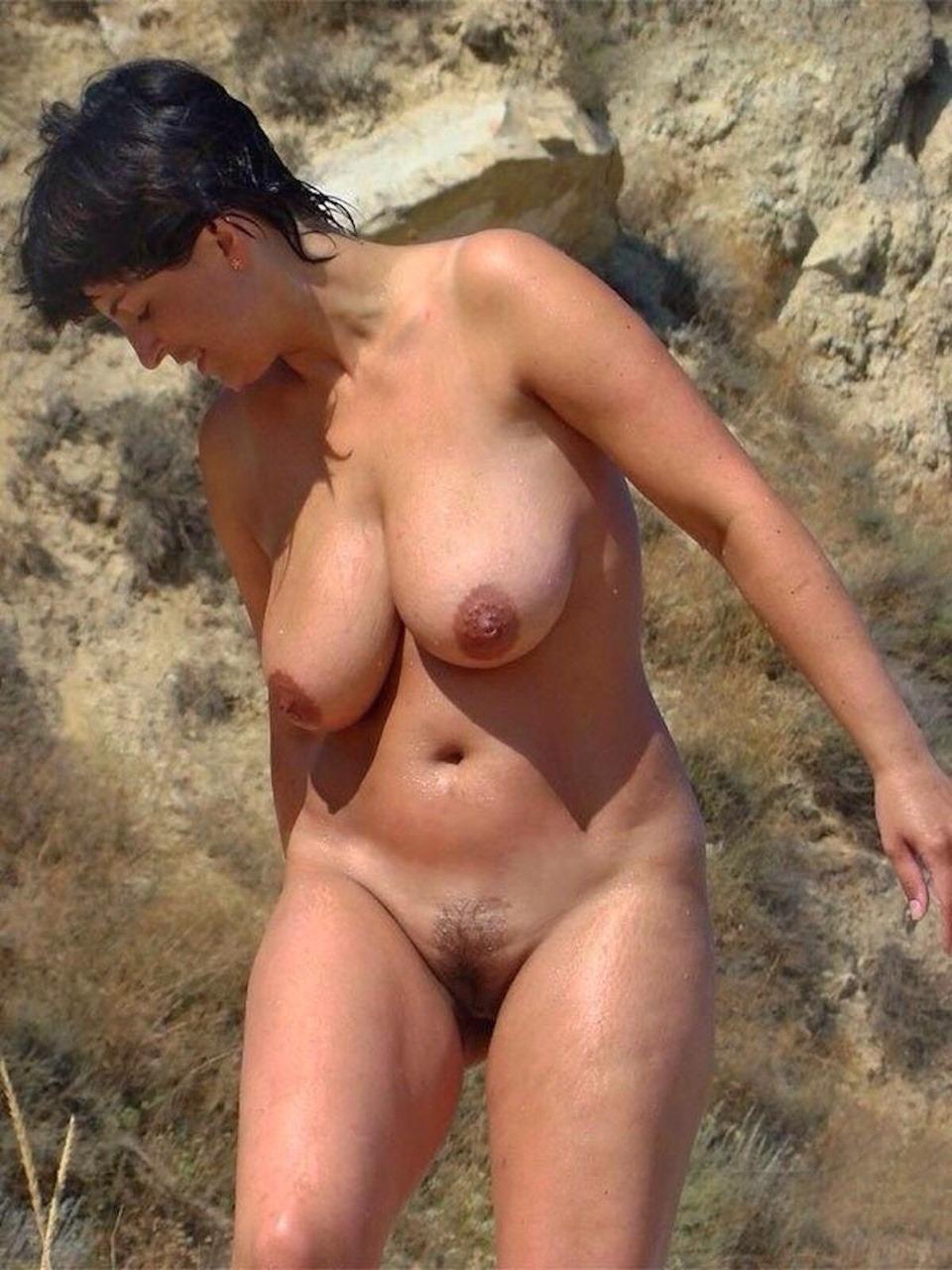 Annie corley nude
