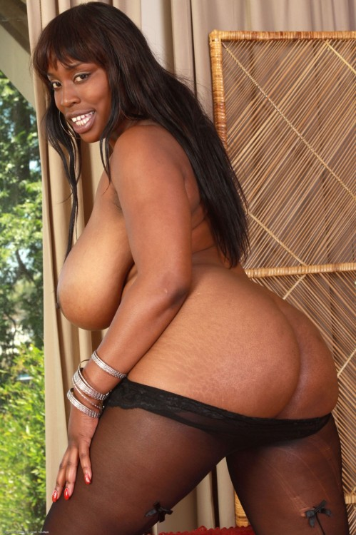 thicksexywomen:imcatdaddy:Treat Yourself!!! Follow Me Now!!!http://imcatdaddy.tumblr.com/Send me your Luscious Choice PicturesAnd Check the Archive… See what You MissedDISCLAIMER: I do not claim any of these photos as being my own or taken by me. All photos were obtained through the internet.(via TumbleOn)