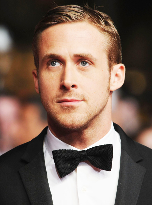 Ryan Gosling at the Blue Valentine Premiere during the 63rd Cannes Film Festival, May 18th 2010