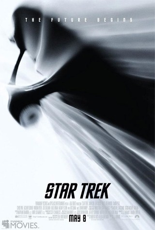 "I commented about Star Trek on GetGlue    ""great weekend…now taking time to sit still and watch Star Trek…..yea i have 393903 unread FB messages, phone calls and text…i'll respond tomorrow…i need to relax lol""        Join the Conversation"