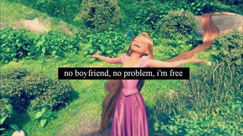 I'm Free | via Facebook on We Heart It - http://weheartit.com/entry/61520258/via/joyfaithlove   Hearted from: https://www.facebook.com/photo.php?fbid=527434197298853&set=a.137957949579815.13151.134999236542353&type=1&theater