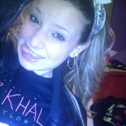 This morning.  New shirt! #NoFilter #WizKhalifa #2050Tour #TGOD #ONIFC