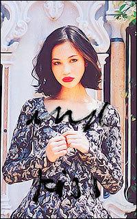 Mizuhara Kiko Tumblr_nilboqAroE1s0jim5o3_250