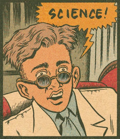 edpiskor:  @ThomasDolby is down with the Hip Hop Family Tree. https://twitter.com/ThomasDolby/status/324279766893096960