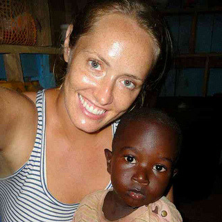 "Peace Corps Health Volunteer Alisa Langfords shares with ONE a story about a young boy in her village for World Malaria Day      In the end, Justice was fine, but it turns out that he had contracted malaria. Malaria is a disease that kills nearly 650,000 people in Africa every year, most of them children under five. With limited immunities to the disease, young children are more likely to develop cerebral malaria, which can lead to severe developmental issues and even death. But there are the ""strong men"" in my community who believe they have little to worry about. While Gifty and her family sleep under a bed net every night to protect against malaria, many people brush off its importance, saying it is too hot and they aren't worried about malaria. After all, they've had it several times before, and they've survived. But this is not always the case for the children. Many Ghanaians do not understand that if they are infected, a mosquito can bite them, and re-infect someone else, including someone vulnerable to malaria's harsher effects. In short, Justice's malaria came from somewhere, and it was probably an adult who didn't use their net."