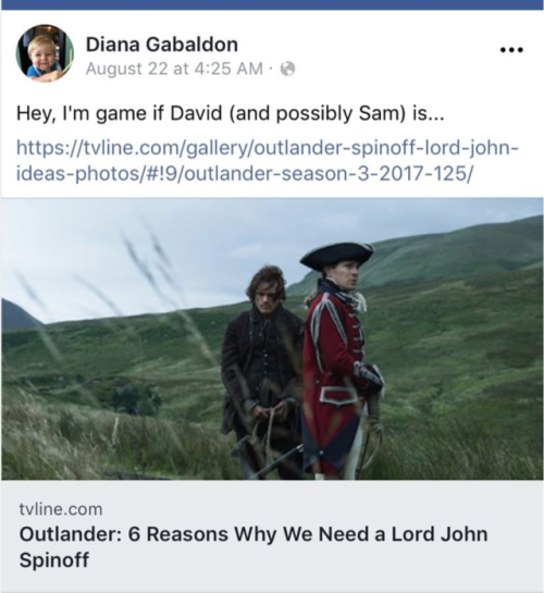 outlanderamerica: