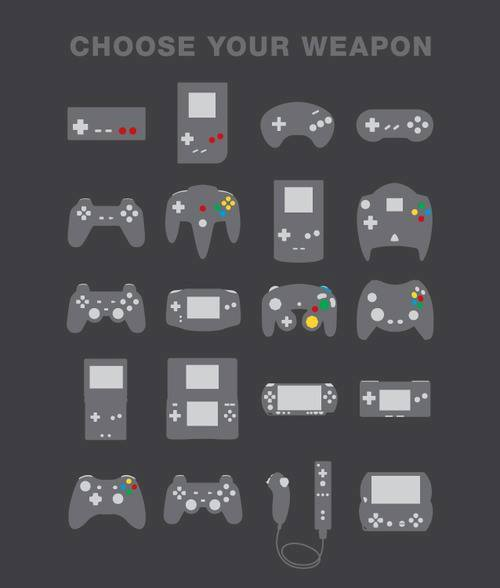 tikawilleatyoursoul:  I choose all of them. What do you choose?