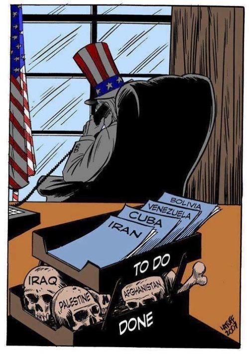 Por Latuff