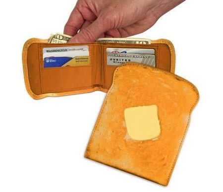 i need it toast wallet web finds webcore cottagecore