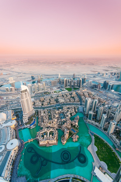 travelingcolors-at-the-top-of-the-burj-khalifa