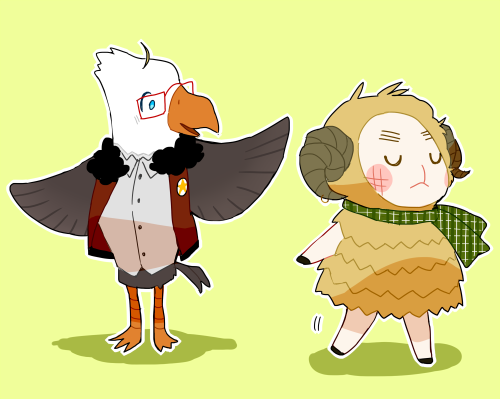 snefrev:  its been done before but i saw someones animal crossing x hetalia a long time ago and i wanted to try it out for myself!!! i couldn't find the picture i saw though…. i wanted to link back to it but alas. i would appreciate a link if anyone has it!!!!!!!!!!!!!!!