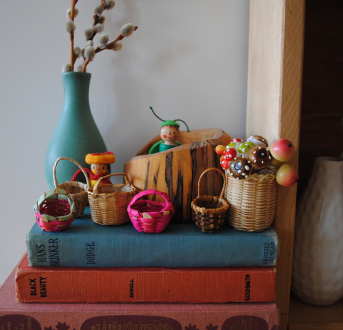 doll baskets (by bricolagelife)