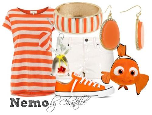 Nemo Buy it here.