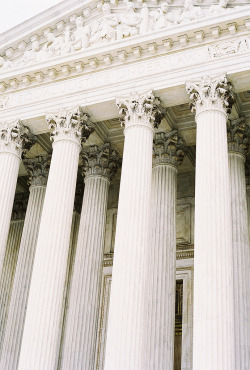 sunst0ne:  The Supreme Court (by m_morgavan)